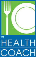 HealthCoach Logo